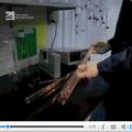 Fiber Optik Kablolar Optik lifler nasıl yapılır video