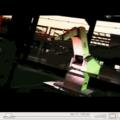 Robot kollar nasıl yapılır video