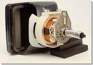 Vestel televizyon monitör şemaları servis manuel