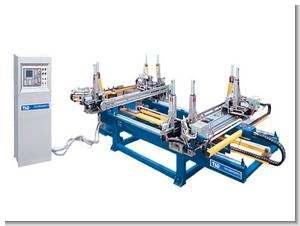 CNC Tezgahları Hakkında Türkçe Teknik Bilgiler
