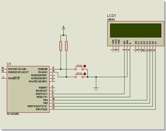 Proton-Basic-Lcd-bar