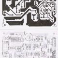 pcb-rms-100-watt-sub-bass-amfi-devresi-supersub-bass