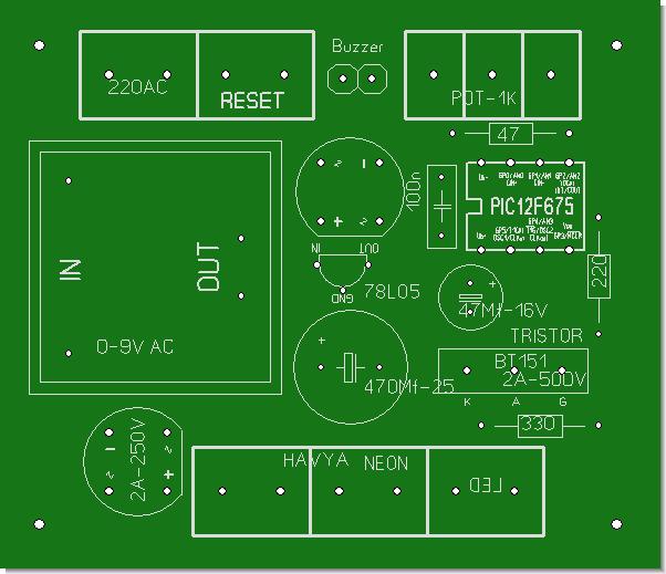 pic12f675-picbasic-havya-pcb