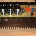 110W RMS Sine MOSFET Amplifier Circuit IRFp240 IRFP9240 rms 110w sinus mosfetli amfi devresi irfp240 irfp9240 13 120x120
