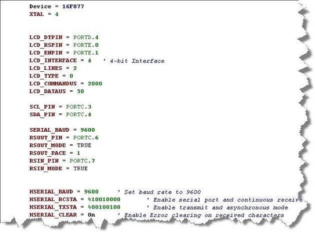 Proton-Plus-ile-PIC-Programlama-Bolum-2