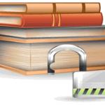 books_unlock