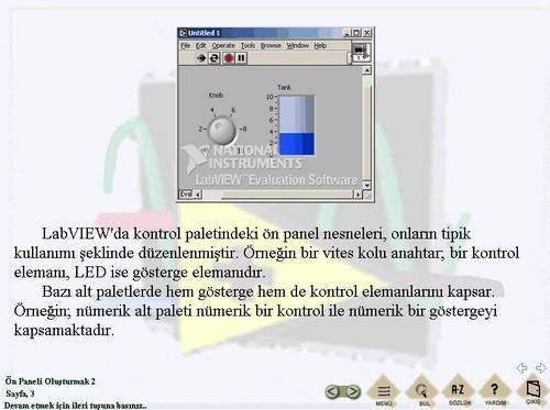 labview-kullanimi