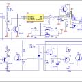 Microchip pic12cxxx anahtar zamanlama devreleri