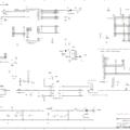 pic18f2550-deney-karti-gelistirme-karti-microchip-pic-projeleri