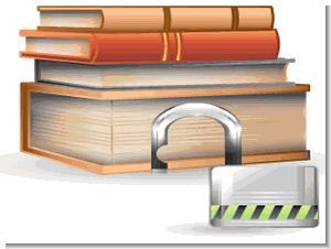 Teknik bilgiler elektronik, elektrik ve daha fazlası