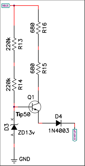 amplifier smps circuit symmetrical 60v driver sg3525