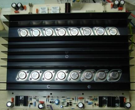 transistorlu-anfi-mj15025-mj15025-4