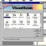 Kaynak-kodlari-visual-basic-6-ornekleri