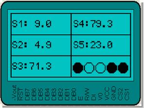 pic18f452-lm35-sicaklik-sensoru-ile-sicaklik-denetleyicisi