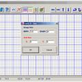 Proton glcd resim basma uygulaması