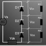 ileri-guc-elektronigi-ders-notlari