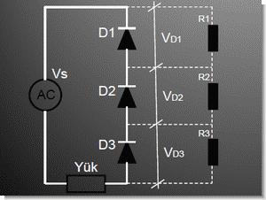 İleri güç elektroniği ders notları uygulamalar