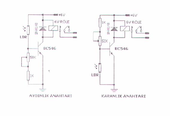 karanlik-aydinlik-anahtari-transistorlu