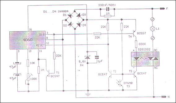 karanlik-duyarli-anahtar-devresi-cd4060