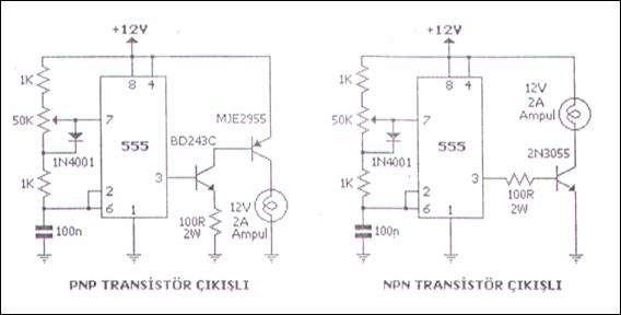 ne555-12volt-lamba-karartici-dimer