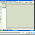 Proteus isis otomatik baskı devre çizdirme video