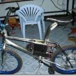 pwm-motor-bisiklet-kontrol-tl494