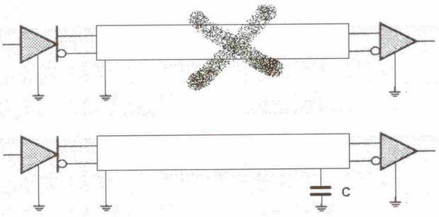 rs-485-rc-devresi-blendaj-uzerinden-akabilecek-dogru-akimin-sinilanmasina