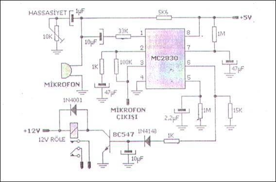 ses-ile-aktif-olan-anahtar-devresi-MC2830