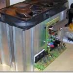 150-watt-guc-amplifikatoru-mj21193-mj21194