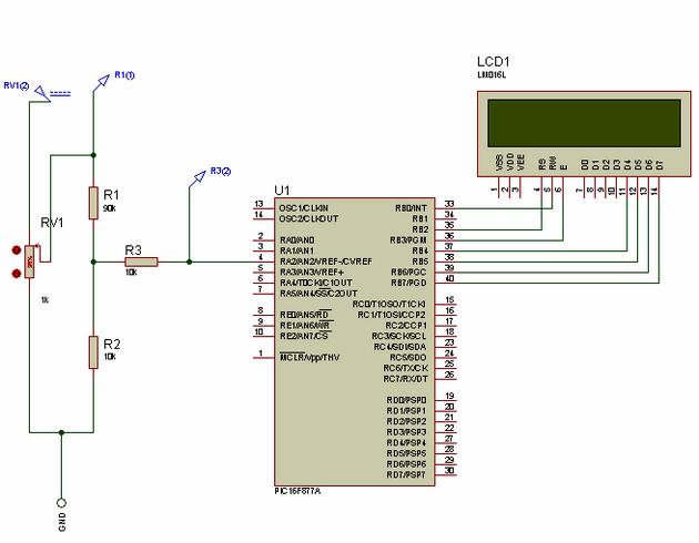 adc-microc-pic17f877