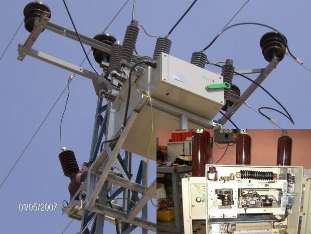 elektrik-tesislerinde-topraklamalar-transformatorler-kablolar-kesiciler-ayiricilar-kompanzasyon