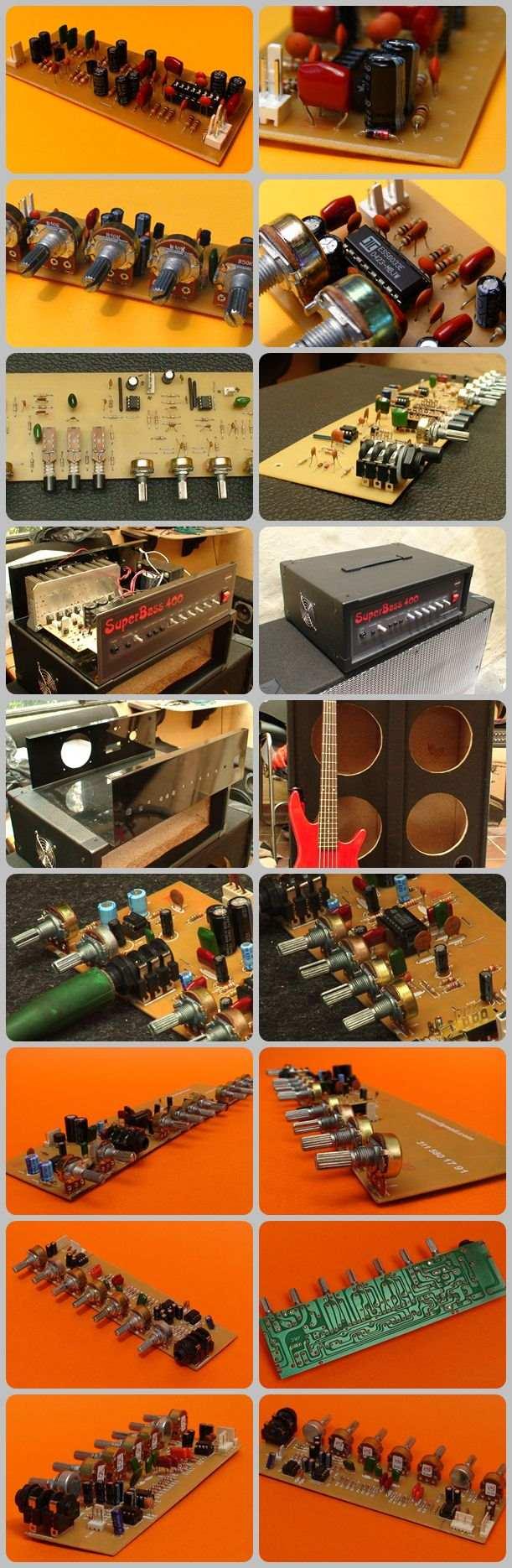 guitar-preamps-circuit-condenreverb-tile