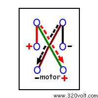 ikili-anahtar-switch-motor-1