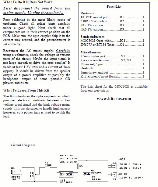 kitrus-elektronik-devreler-devre-devreleri