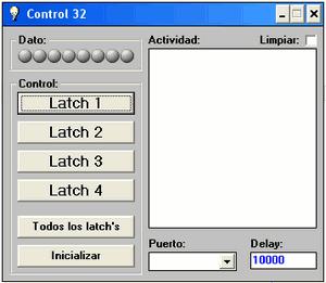 paralel-port-kontrol-program-1