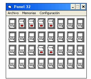 paralel-port-kontrol-program-2