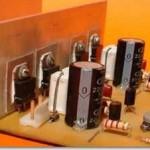 tip3055-anfi-transistorlu-anfi-100w-50w