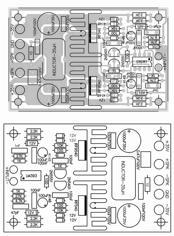 100w-class-d-amp-lm311