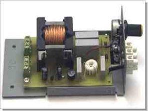 12v 150w halojen lamba için elektronik transformatör