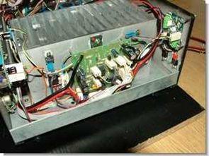 30-volt-10-amper-ayarli-guc-kaynagi-lm317-buk416