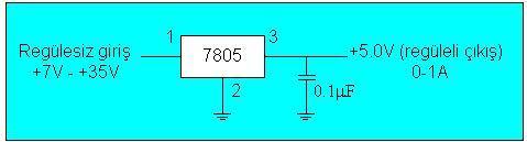 7805-regulator-devresi