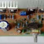 Bi-direction-motor-hiz-lm324-irf540-irfp9540