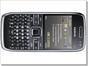 Nokia E72 servis manuel şema RM-529 RM-530 RM-584