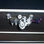 Sineklik-temizleyici-robot-atmel-at90ls8535