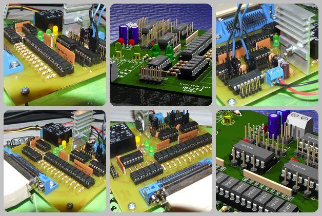cnc-interface-board-cnc-pc817-opto-uln2803-cnc