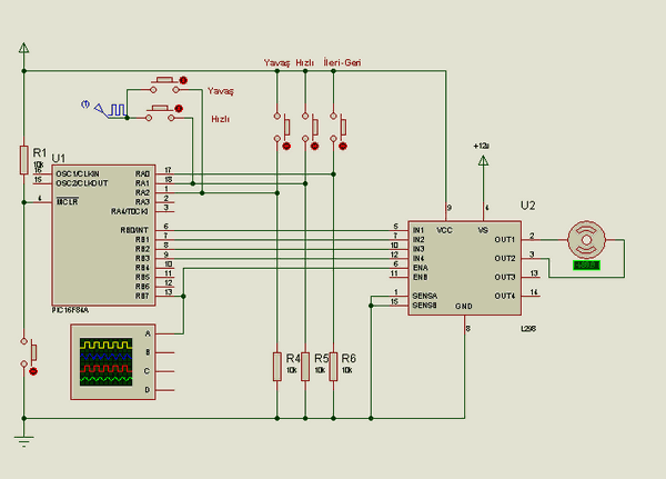 wiring diagram for pioneer deh deh