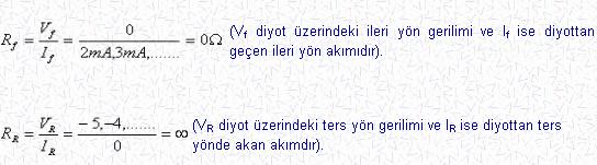 diyot-hesaplama-formul