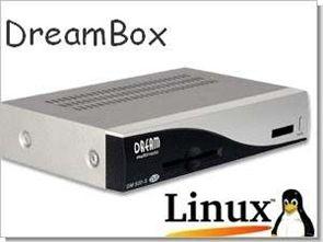 Dreambox nedir diğer uydu alıcılarından farkı nedir