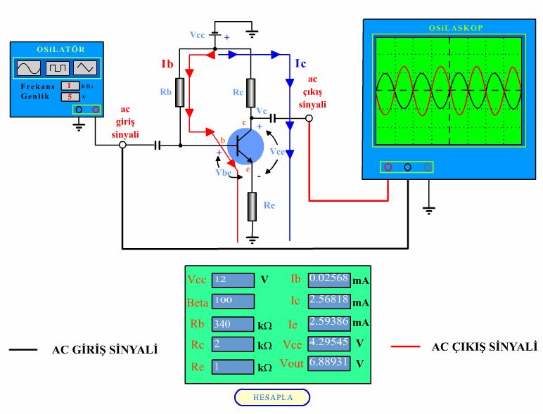 emiteri-kararli-polarma-devresi-analiz-transistor-animation