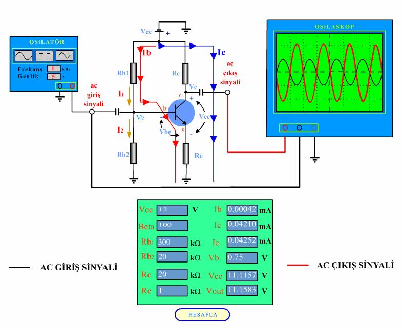 gerilim-bolucu-polarlama-devresi-ac-analiz-transistor-animation